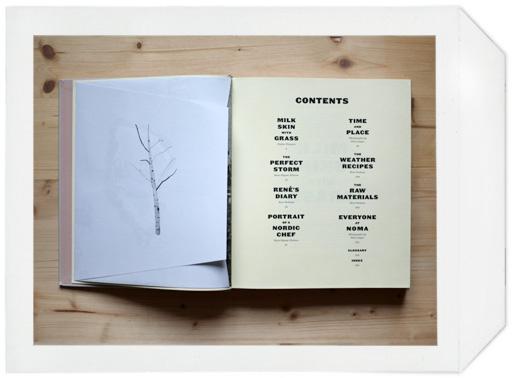 noma_book_01