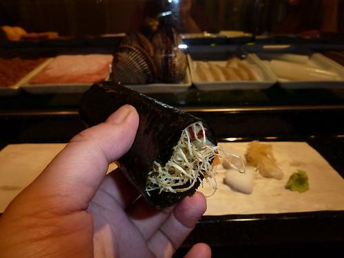 昇壽司27