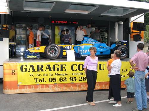 2004 TOURNOI BAGNERES (12)