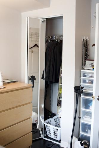 closet redo 001
