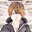 nini-yuichi's 作品 photoset