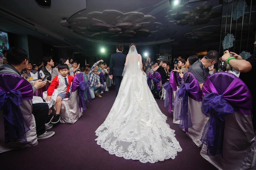 婚攝小勇,小寶團隊, 單眼皮新秘小琁, 自助婚紗, 婚禮紀錄, 和璞,台北婚紗,wedding day-064