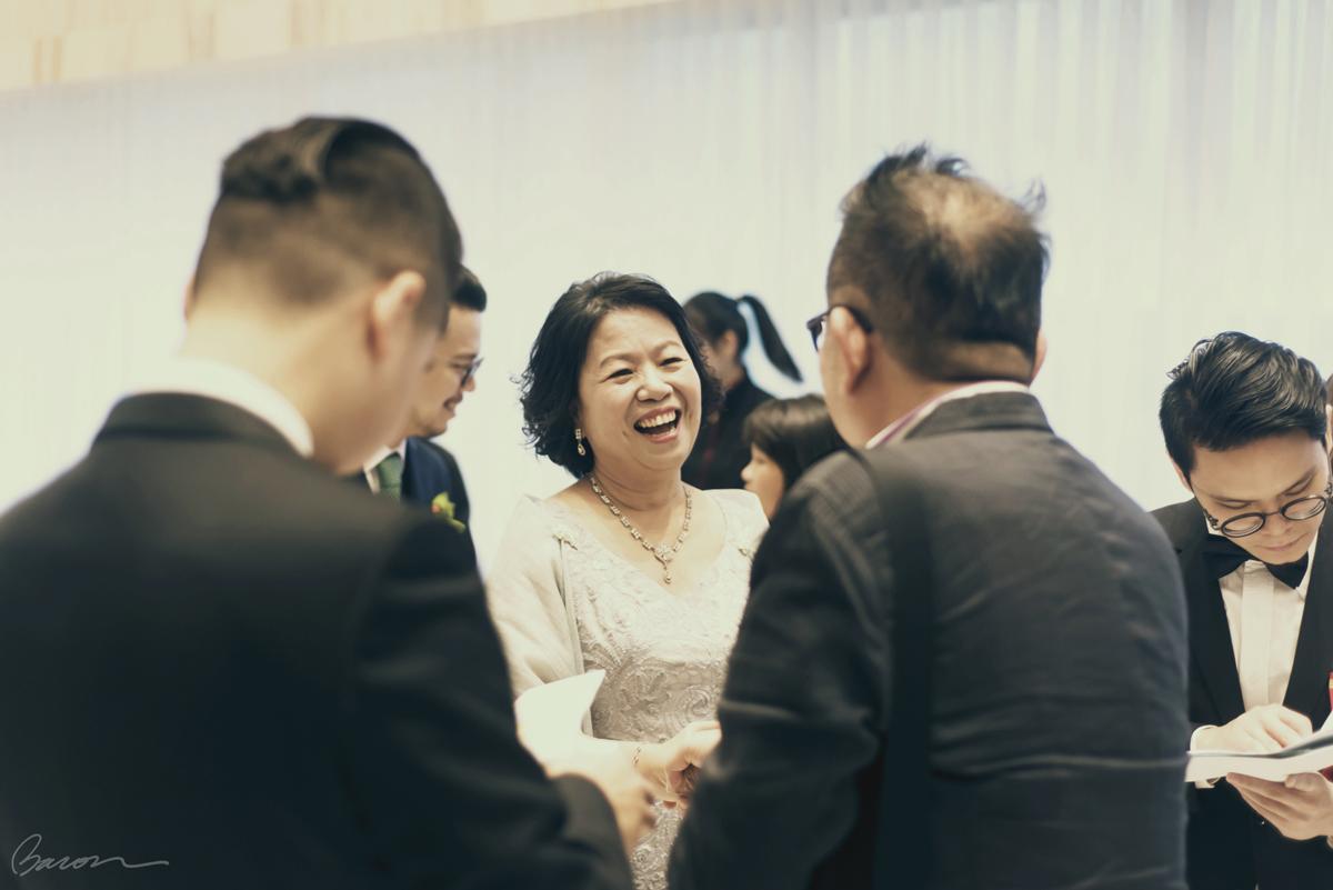 Color_025, 攝影服務說明, 婚禮紀錄, 婚攝, 婚禮攝影, 婚攝培根,台中, 台中萊特薇庭,萊特薇庭, Light Wedding