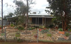 55 Perry Street, Euston NSW