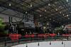 National Railway Museum (Roy Lowry) Tags: 4003 lodestar nationalrailwaymuseum york 26020