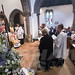 """Alistair Hodkinson Ordained Priest • <a style=""""font-size:0.8em;"""" href=""""http://www.flickr.com/photos/23896953@N07/35541377942/"""" target=""""_blank"""">View on Flickr</a>"""