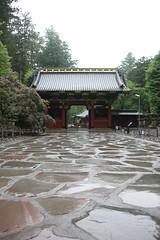 IMG_2625 (normafincher) Tags: japan nikko nikkonationalpark