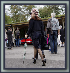Rally - auto d'epoca (World fetishist: stockings, garters and high heels) Tags: tacchiaspillo tacchi taccoaspillo trasparenze highheels heels highheel pumpsrace pumps stiletto stilettoabsatze calze calzereggicalzetacchiaspillo corset calzereggicalze corsetto costrizione reggicalze reggicalzetacchiaspillo rilievi guèpierè suspenders stocking straps stockings stockingsuspendershighheelscalze strümpfe strapse stockingsuspenders bas