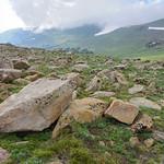 mountains and tundra thumbnail