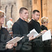 """Ordination of Priests 2017 • <a style=""""font-size:0.8em;"""" href=""""http://www.flickr.com/photos/23896953@N07/35671630215/"""" target=""""_blank"""">View on Flickr</a>"""
