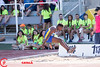 01072017-_POU4231 (catalatletisme) Tags: rfea 2017 600 atletisme atletismo espanya laura murcia cadet campionat pou
