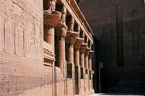 Egypt D7-018