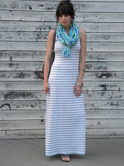 Maxi Dress (9)