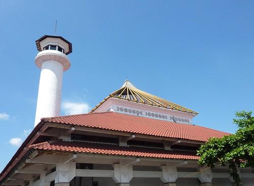 Java-Surabaya (47)