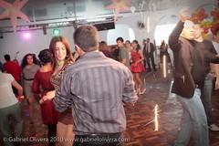 IMG_6735 (GABRIEL OLIVERA) Tags: portoalegre casamento pelotas 15anos fotgrafo riogrande festade15anos xvanos fotgrafodecasamento gabrielolivera noivanoivo fotgrafode15anos fotografiasdecasamentospelotas photosolivera fotgrafopelotasgabriel siterevistajornal