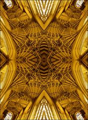 Kolazi 041    --- ---_0246 copy 01 (Katarina 2353) Tags: film print photography swatch nikon pattern image cover sample fractal colage industrialdesign applied katarinastefanovic katarina2353