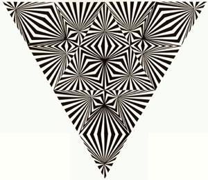 68_patternc101
