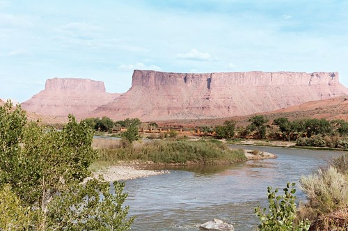 rlj_Mavis_Rockies_Moab_Utah_CO_20100626-022