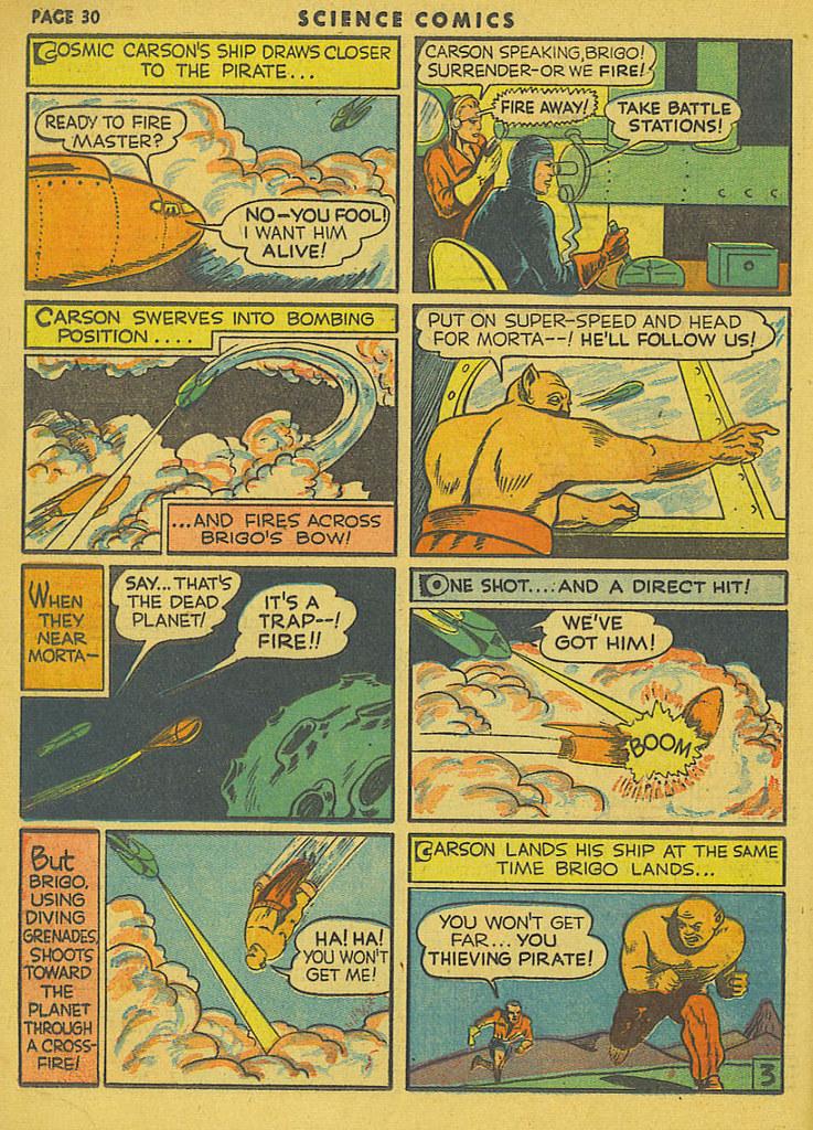 sciencecomics08_30