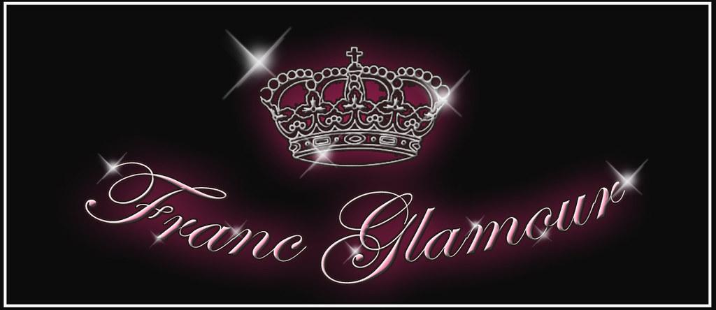 Franc Glamour