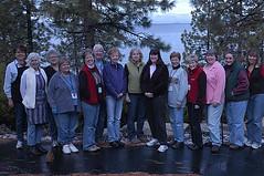 Jane Dunnewold's Class 2009