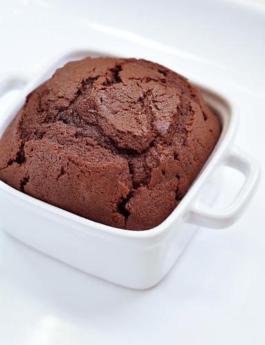 Big Cupcake 2