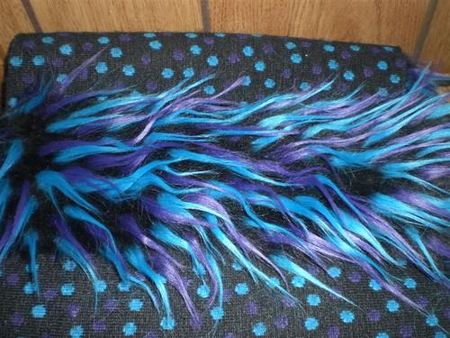 bluefur (Medium)