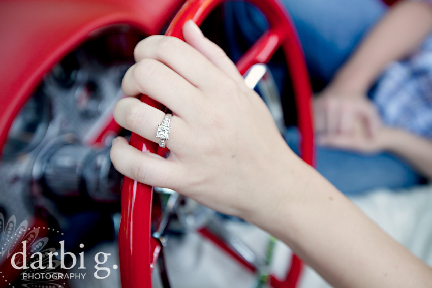 DarbiGPhotography-kansas city engagement photography-city market-kansas City wedding photographer-108