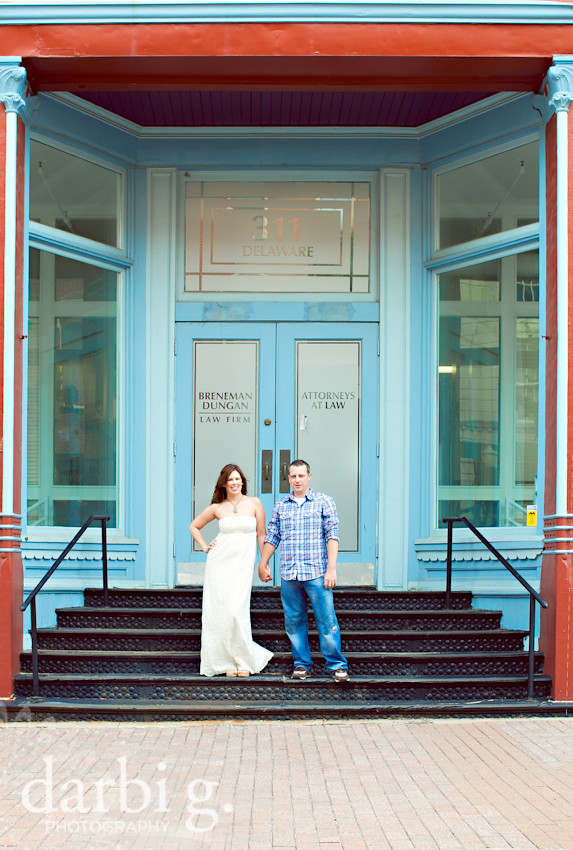 DarbiGPhotography-kansas city engagement photography-city market-kansas City wedding photographer-122