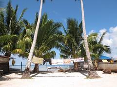 Village - Pulau Derawan