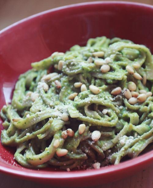 asparagus_purree_pasta