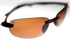 coyote sunglasses 35mm canon eos shot 5d flektogon polarized product mkii lasik f24 wavefront carlzeissjena