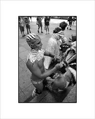 Orgullo 14 (Jose Luis Durante Molina) Tags: newyorkcity gay party usa newyork lesbian fiesta photojournalism desfile viajes verano homosexual vacaciones orgullogay impresion fotoperiodismo reportaje terminada diadelorgullogay gay´sparty joseluisdurante