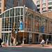 Washington DC Welcome Center