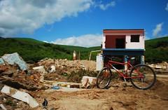 Enchente em Alagoas (Kelly Baeta) Tags: rio dos palmares cheia pobreza alagoas branquinha inundação enchente mundaú união tragédia cheias enchentes