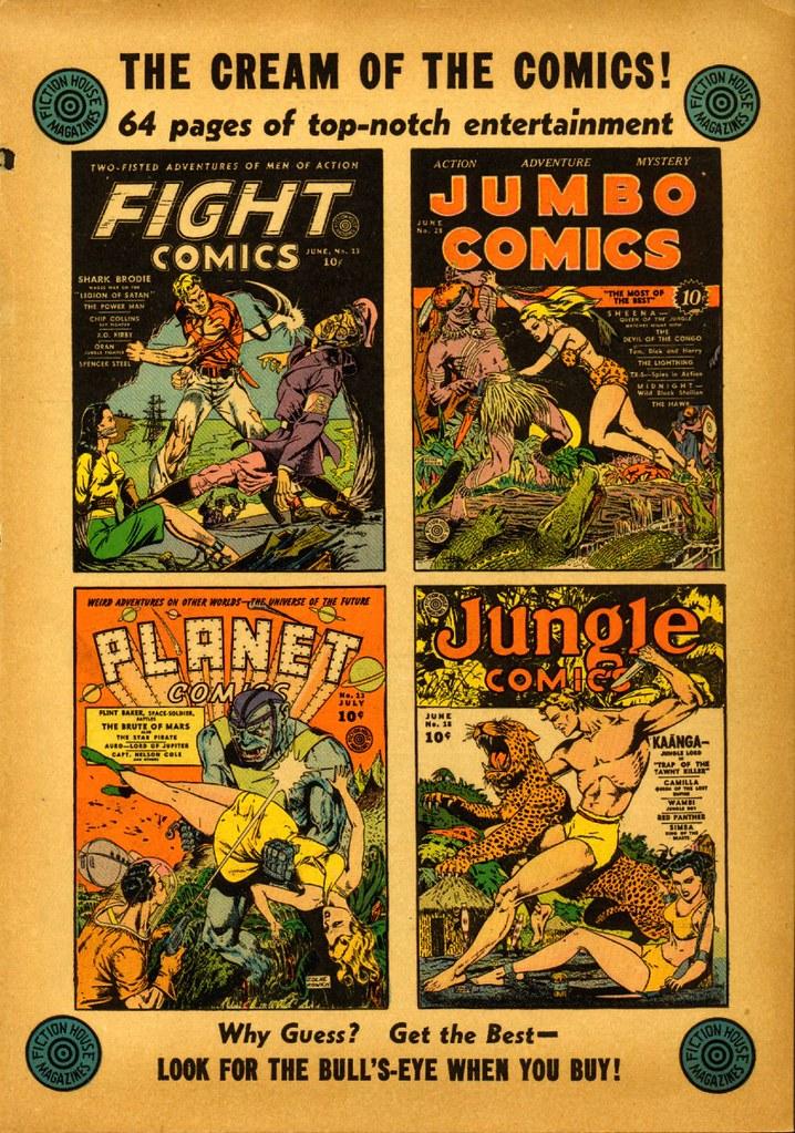 jungle18_68