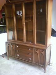 sold SSPX1960