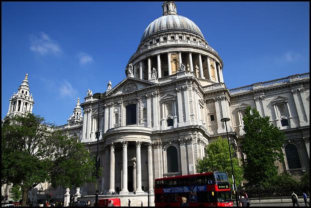 london-church