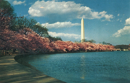 POSTCARD: Washington DC (1970s)_0001
