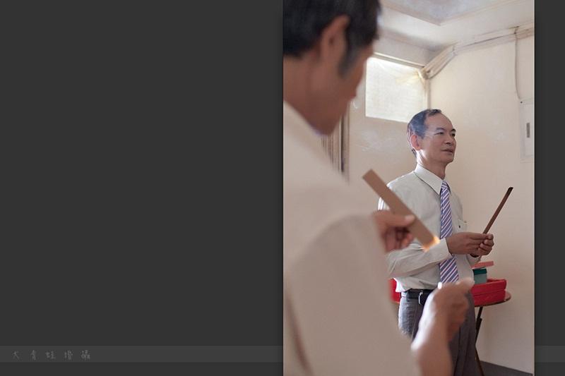 威丞+淑禎-031(taiwanwed.com)