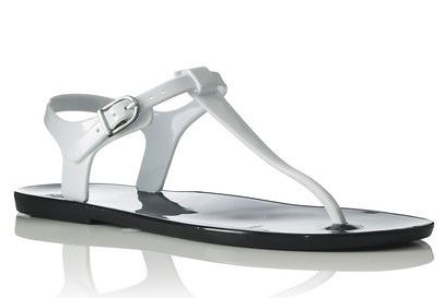 0931413999-1-french-connection-petal-sfaw3-white-sandals-flats