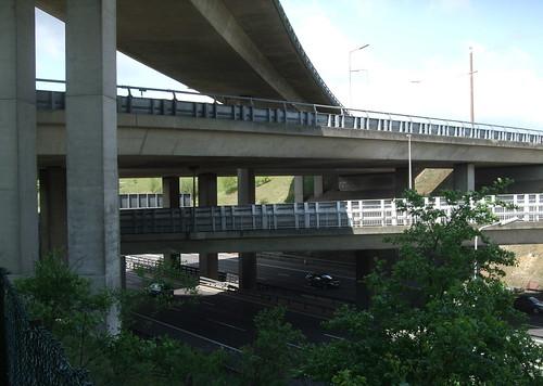 m25m1junction-bridges