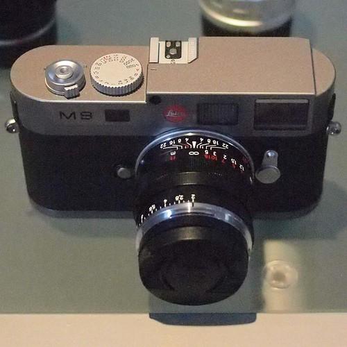 e-PL1-3200