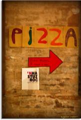 Per un p faccio una pausa e .............................vado a farmi una pizza!! (Usc (OFF and OFF)) Tags: friends light italy panorama nikon europe italia jazz pizza marche jesi eugenio nikond60 staffolo montecarotto coppari yourcountry usc