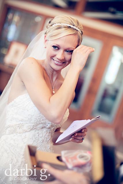 DarbiGPhotography-St Louis Kansas City wedding photographer-E&C-114