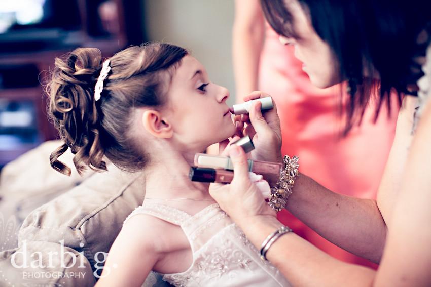 DarbiGPhotography-St Louis Kansas City wedding photographer-E&C-107