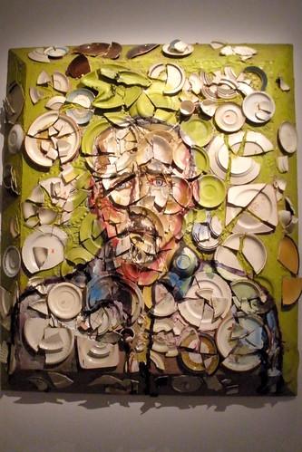 ジュリアン・シュナーベルの画像 p1_1