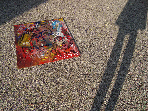 dj-painting-pavement