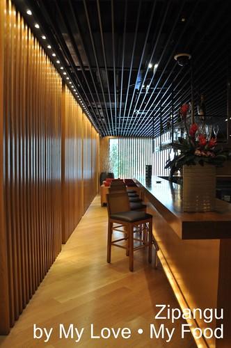 2010_07_02 Shang Japn 072a