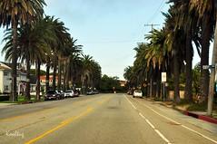 San Pedro, CA (Kooltug) Tags: california losangeles sanpedro koreanbell pointfermin kooltug